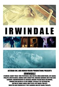 Primary photo for Irwindale