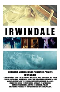 Psp mp4 movie downloads Irwindale USA [1280x800]