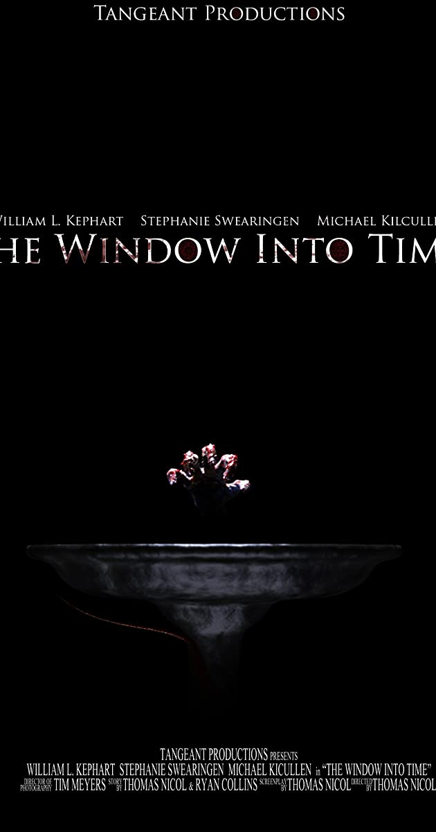 The Window Into Time (2011) - Quotes - IMDb