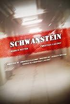 Primary image for Schwanstein