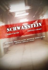 Primary photo for Schwanstein