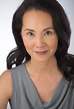 Karen Tsen Lee's primary photo