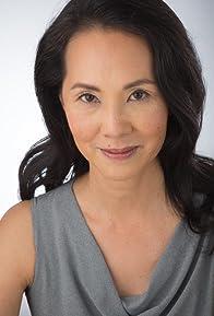 Primary photo for Karen Tsen Lee