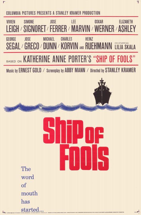 Ship of Fools download