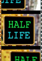 Primary image for Half Life
