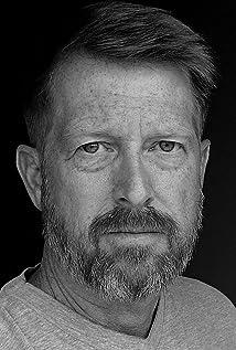 Ian Porter Picture