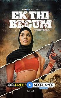 Ek Thi Begum (2020)