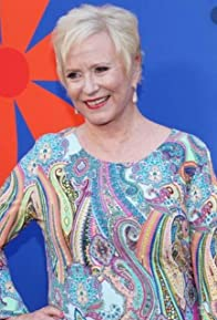 Primary photo for Eve Plumb