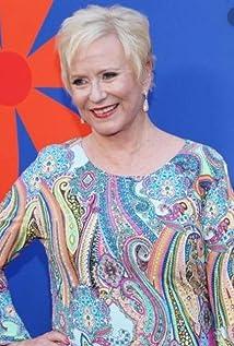 Eve Plumb New Picture - Celebrity Forum, News, Rumors, Gossip
