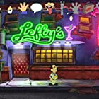Leisure Suit Larry: Reloaded (2013)