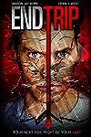 'End Trip' DVD Review