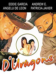 download full movie D' Uragons in hindi