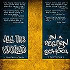 All the World in a Design School (2015)