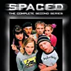Spaced (1999)