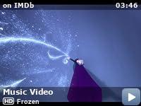 Frozen (2013) - IMDb