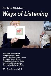 Digital movie downloads free Ways of Listening UK [480x272]