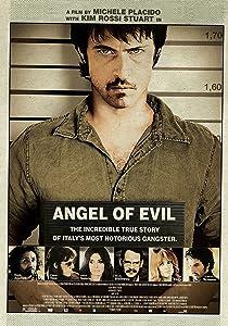 Watch hd online movie Vallanzasca - Gli angeli del male Italy [2048x2048]