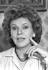 Primary photo for Eloísa Mafalda