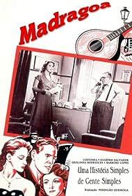 Madragoa (1952)