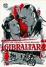 It Happened in Gibraltar