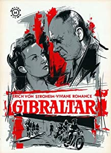 Best free site movie downloads Gibraltar France [640x960]