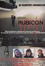 After Rubicon