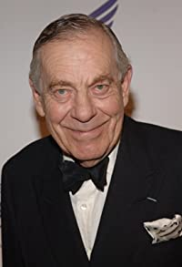Primary photo for Morley Safer