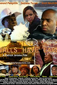 Walls Have Ears (2008)