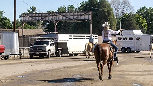 Netflix watch now movies Senior Boys Tie-Down Roping by [480x800]