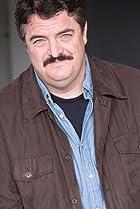 Steven W. Bailey