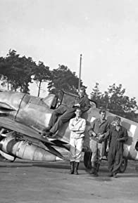 Primary photo for Bf 109