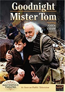 Watch hd online movies Goodnight, Mister Tom by [4K