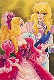 The Rose of Versailles Poster