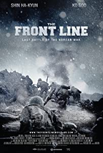 The Front Line full movie download in hindi