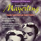 Charles Boyer and Danielle Darrieux in Mayerling (1936)