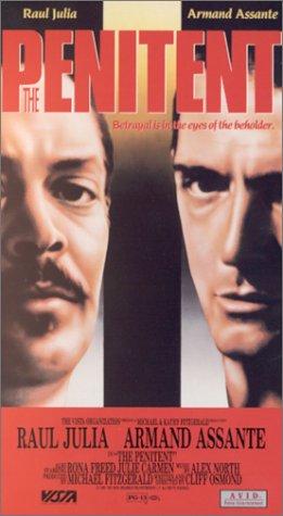 The Penitent (1988)