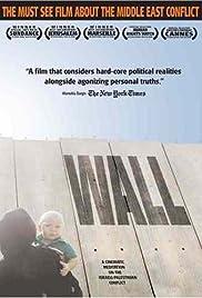 Movie poster art
