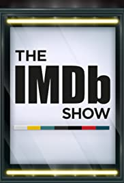 The IMDb Show Poster