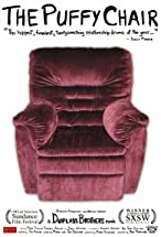 Primary image for The Puffy Chair