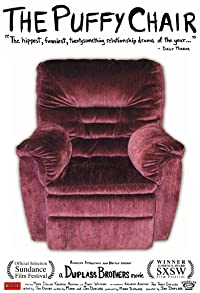 Primary photo for The Puffy Chair