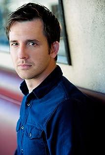 Matt Shallenberger Picture