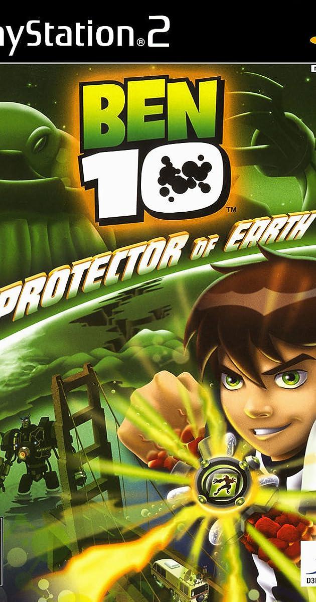 BEN PROTECTOR OF STARTIMES PC GRATUIT EARTH 10 TÉLÉCHARGER