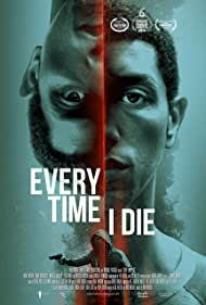 Marc Menchaca and Drew Fonteiro in Every Time I Die (2019)