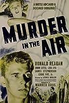 Murder in the Air