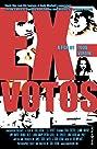 Ex-Votos (2003) Poster