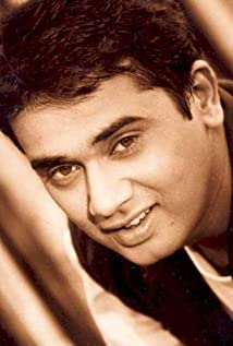Rahul Mehendale Picture