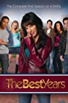 The Best Years (2007)
