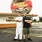 Duff Goldman and Buddy Valastro in Donuts and Magic (2019)