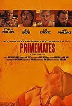 PrimeMates