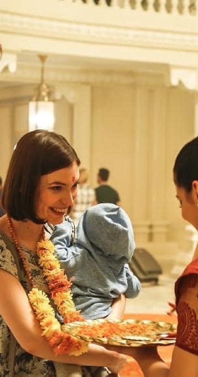 Hotel mumbai 2018 imdb mightylinksfo